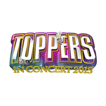 Logos_0000s_0006_Toppers