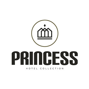 Logos_0000s_0013_Princess Hotels