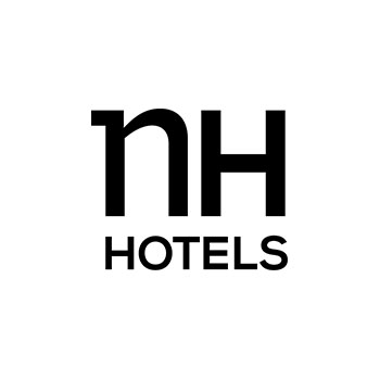 Logos_0000s_0017_NH_Hotels_V_Black