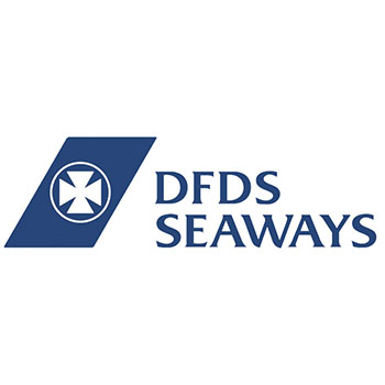 Logos_0000s_0036_dfds